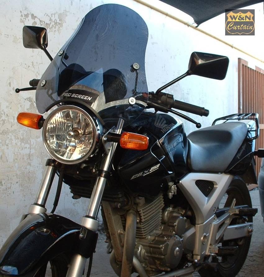 Parabrisas Curtain & Proscreen :::: 15509 /15510 Sport Italy ::::: 15 ...: www.parabrisascurtain.com/image-gallery/15509-15510-sport-italy...