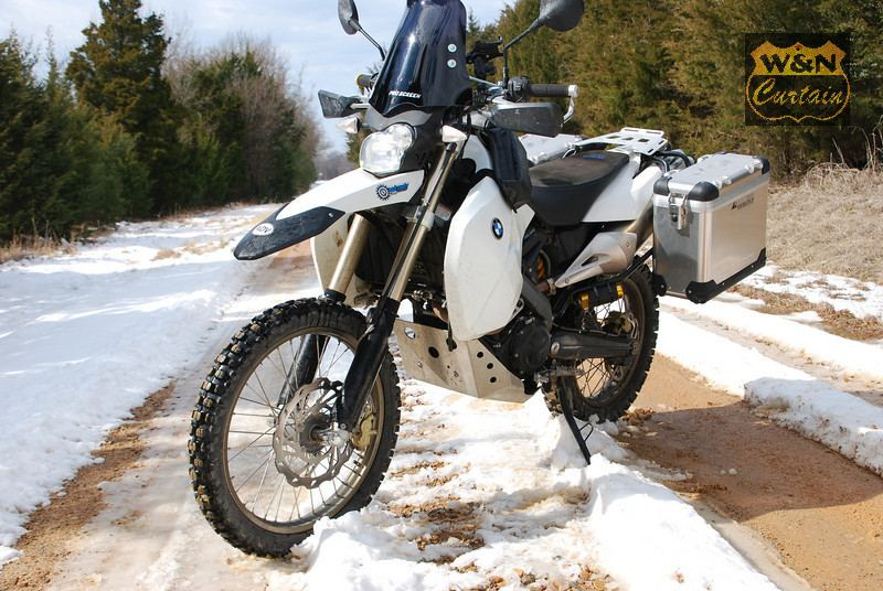 Bmw Xchallenge Bmw 650 Xchallenge Bmw G 650 X Challenge