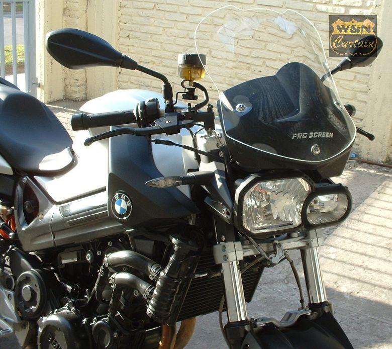 http://www.parabrisascurtain.com/images/f-motos/bmw/cupula-proscreen-bmw-f-800-r-elevada-2