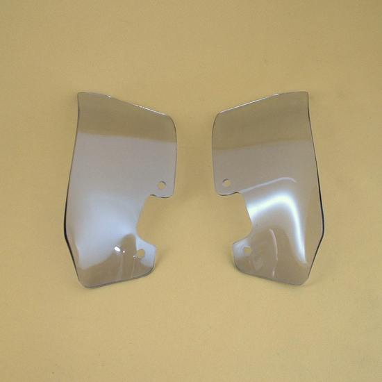 http://www.parabrisascurtain.com/images/f-motos/bmw/deflectores-laterales-bmw-r-1200-gs-2