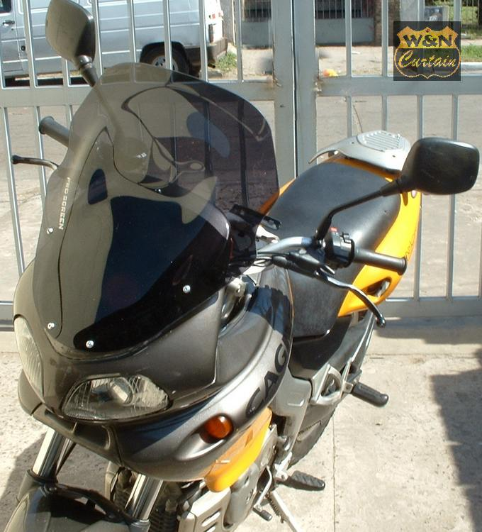 http://www.parabrisascurtain.com/images/f-motos/cagiva/cupula-proscreen-curtain-canyon-500-2