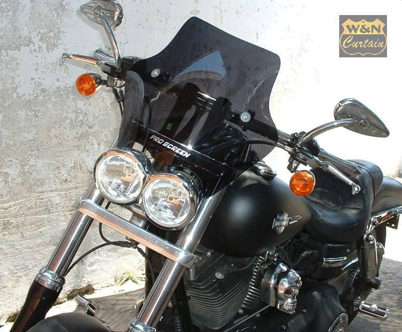 http://www.parabrisascurtain.com/images/f-motos/harley-davidson/cupula-proscreen-universal-harley-davidson-fat-bob-3