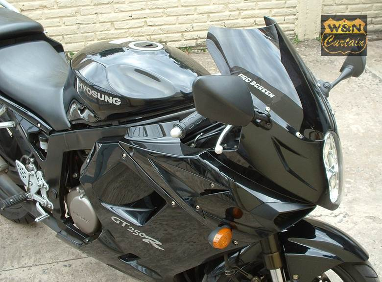 http://www.parabrisascurtain.com/images/f-motos/hyosung/cupula-proscreen-hyosung-gt-250-r